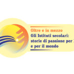 Convegno CIIS Nazionale Roma 28-29 ottobre 2017