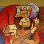 Secolarità consacrata e misericordia per essere e narrare il cuore e il volto di Dio